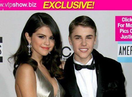 Justin Bieber: Why He Won't Reunite With Selena Gomez Or Hailey Baldwin