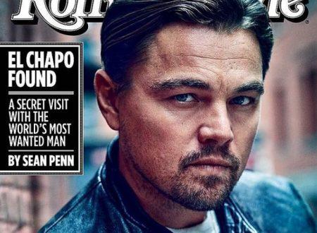 Leonardo DiCaprio apre alla possibilità di avere figli