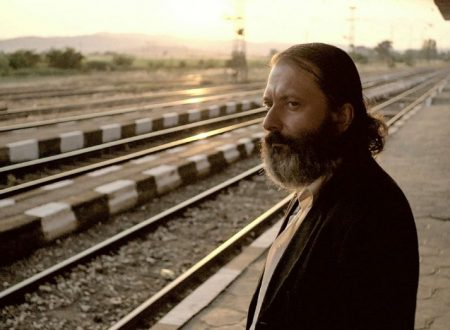 'Glory' ('Slava'): Film Review   Antalya Film Festival 2016