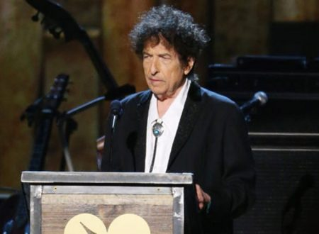 """Bob Dylan Says He """"Absolutely"""" Wants to Attend Nobel Prize Ceremony"""