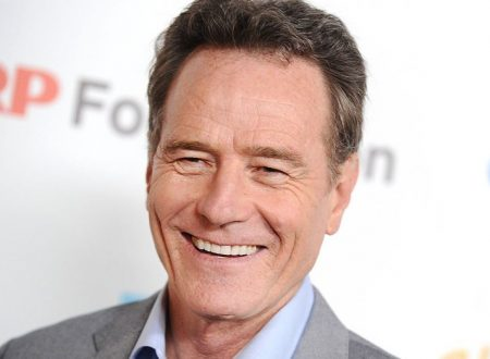 Bryan Cranston Explains How to Vote on California's Confusing Death Penalty Measures (Q&A)