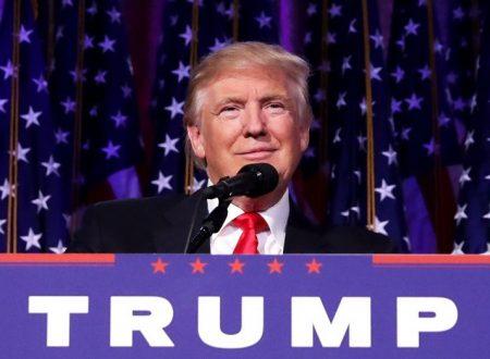 Donald Trump Book Sales Surge in South Korea