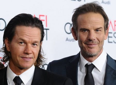 AFI Fest: Director Peter Berg Says 'Patriots Day' Is For Both Trump, Clinton Supporters