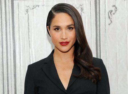"""Prince Harry Confirms Meghan Markle Relationship,""""Sexism and Racism"""""""