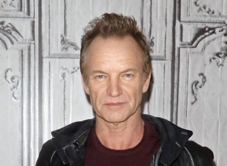 Sting to Re-Open Paris' Bataclan Concert Hall Ahead of Terror Attack Anniversary