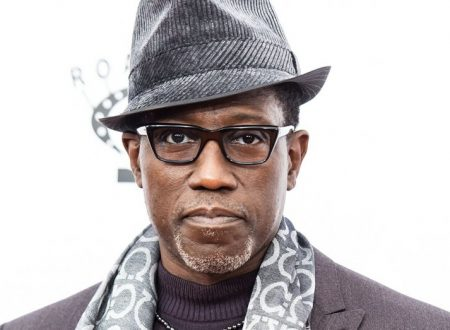 AFM: Wesley Snipes Sci-Fi 'The Recall' Scores Global Deals (Exclusive)