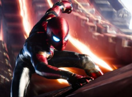 What 'Avengers' Surprise Says About Marvel